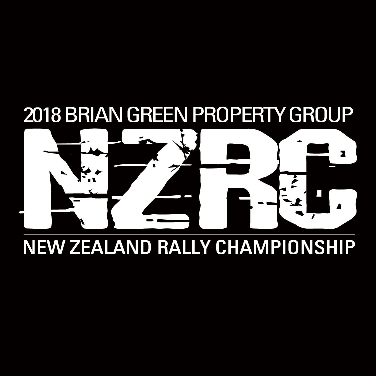 Three rallies, three cars and three top finishes for Quinn | :: Brian Green Property Group New Zealand Rally Championship ::