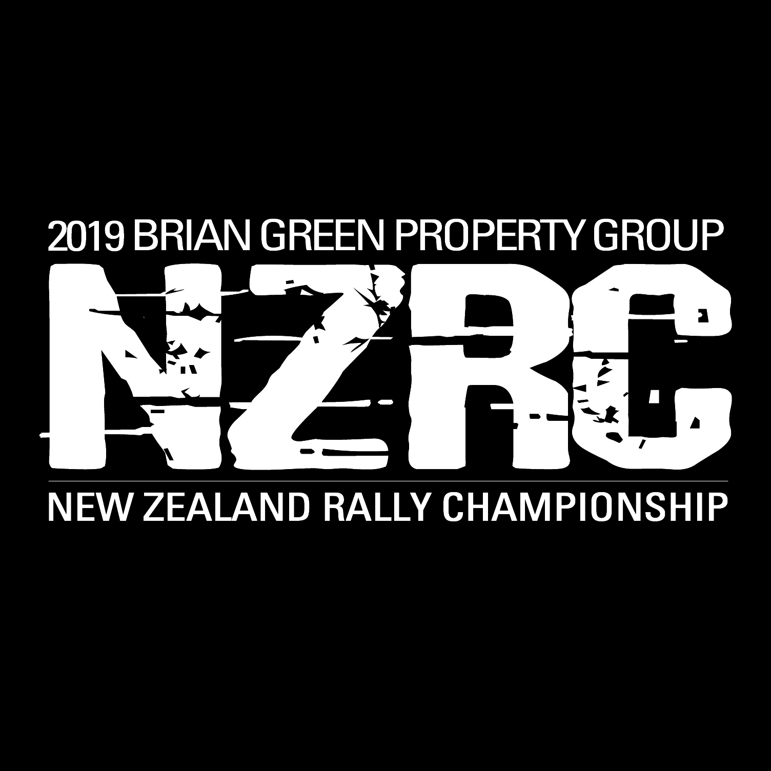 Leon Styles provides unique sponsorship to NZRC | :: Brian Green Property Group New Zealand Rally Championship ::