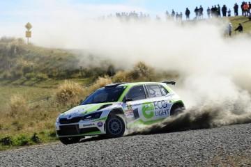 Rnd6| Rally New Zealand