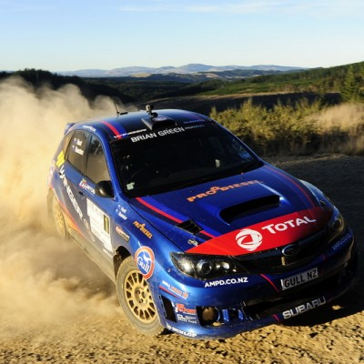 BenHunt_CanterburyRally2015_Copyright GEOFF RIDDER_GR10718_Web