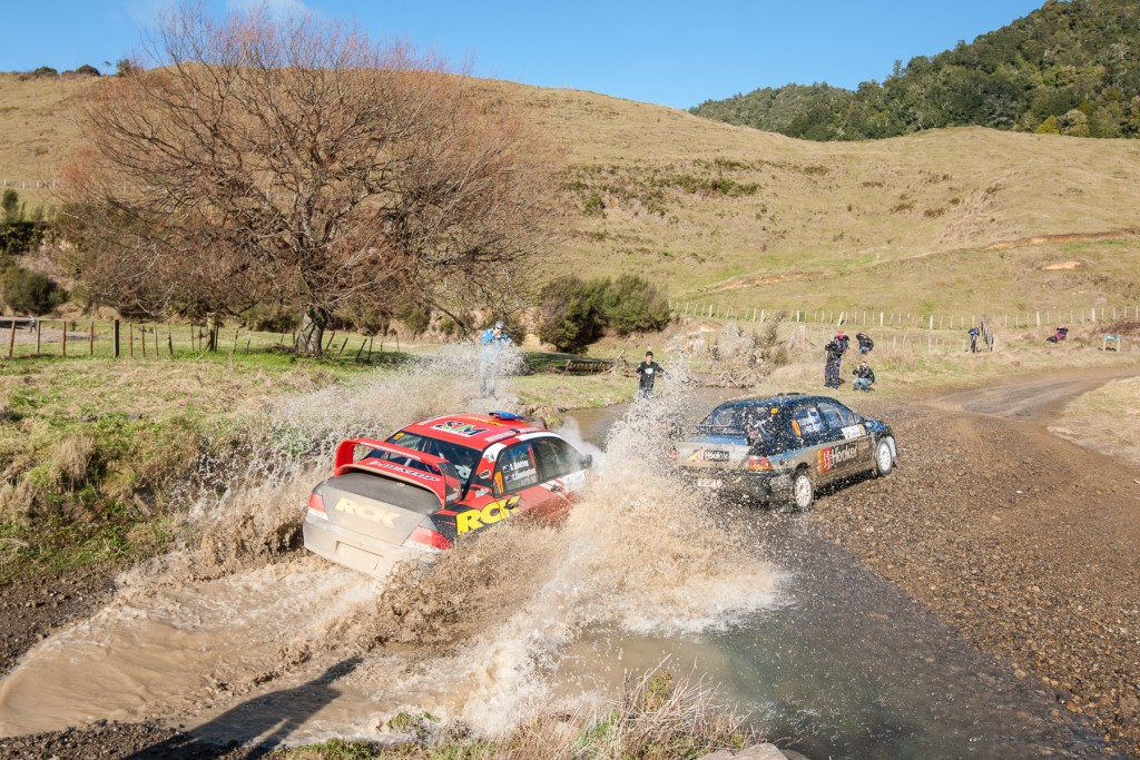 Clinton Cunningham Rally Gisborne Copyright Dee Byrne-1
