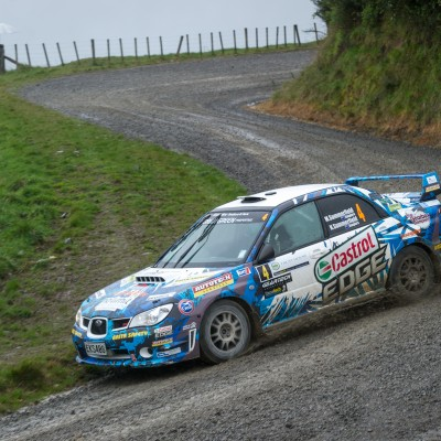 Matt Summerfield Wairarapa 2015_Copyright Jason Byrne-1