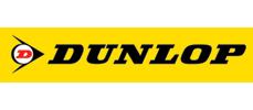 sponsorImages_Dunlop