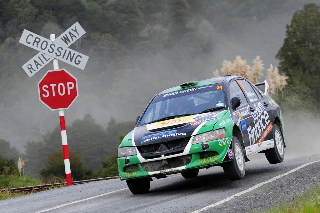 DavidHolder_WhangareiRally2016_PhotoGeoffRidder_GR38872