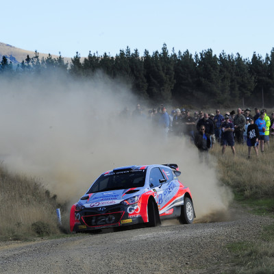 HaydenPaddon_OtagoRally2016_PhotoGeoffRidder_GR42025
