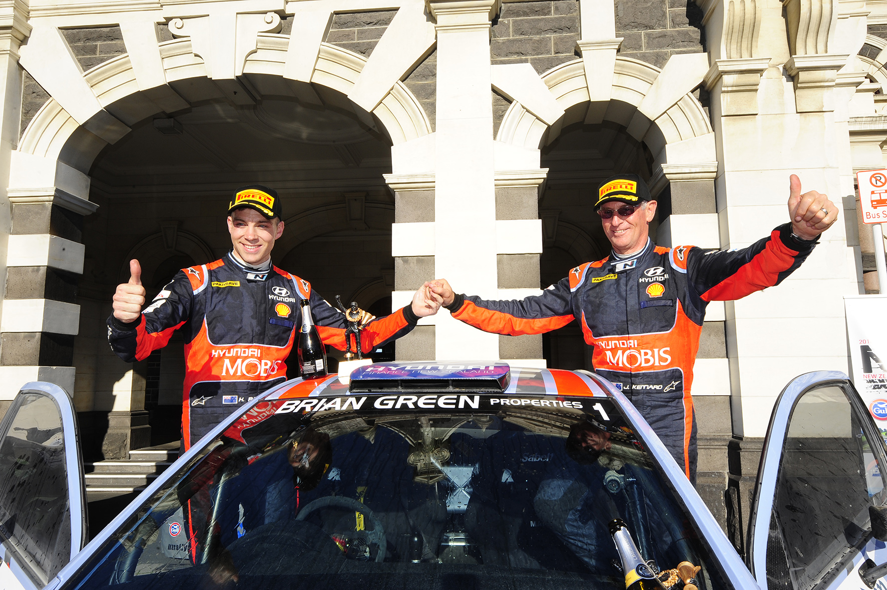 Trans-Tasman battle heads record NZRC field at Coromandel