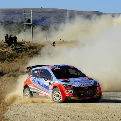 HaydonPaddon_OtagoRally2016_PhotoGeoffRidder_GR42668