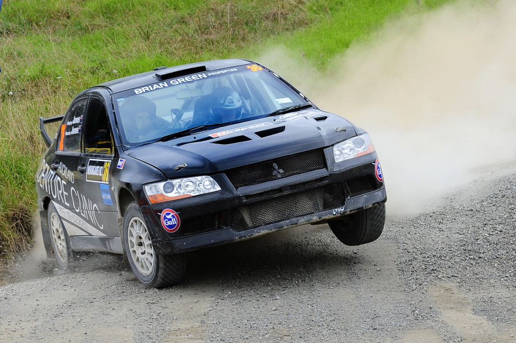 KingsleyJones_WhangareiRally2016_PhotoGeoffRidder_GR39305