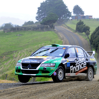 DavidHolder_WhangareiRally2016_PhotoGeoffRidder_GR30255