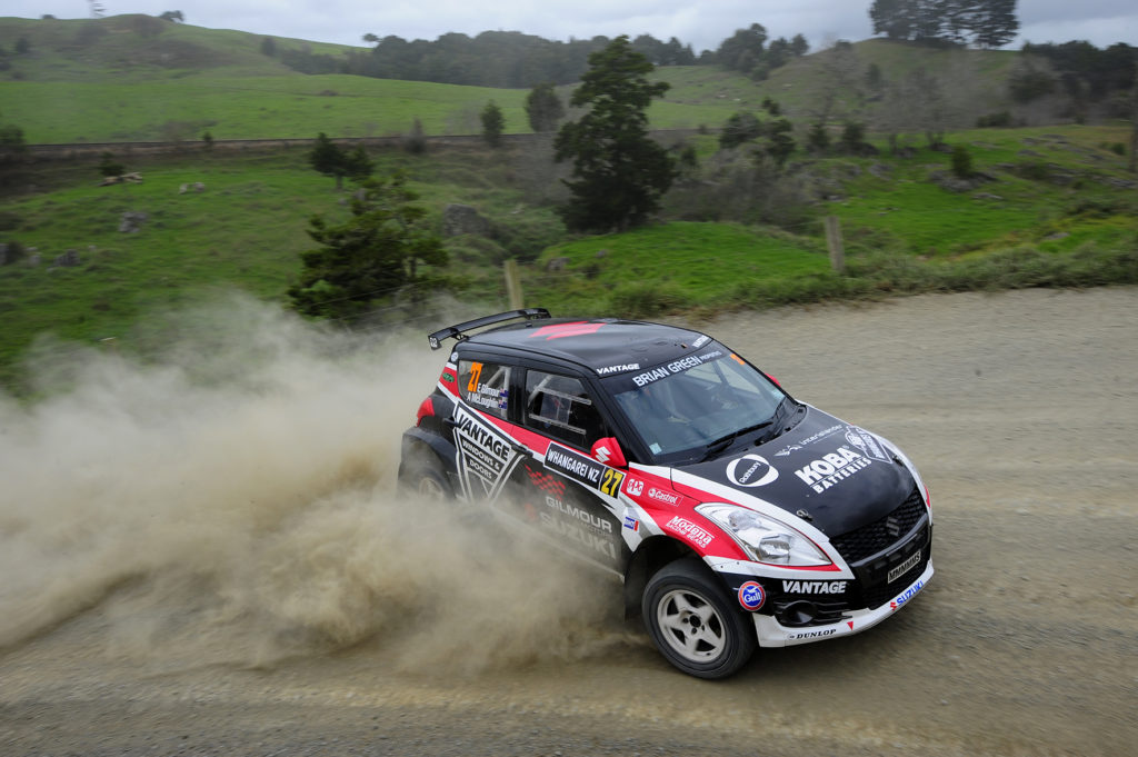 EmmaGilmour Rally Whangarei_Photocredit_GeoffRidder