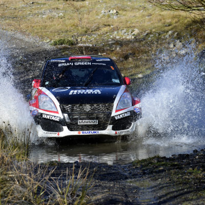 EmmaGilmour_CanterburyRally2016_PhotoGeoffRidder_GR14608
