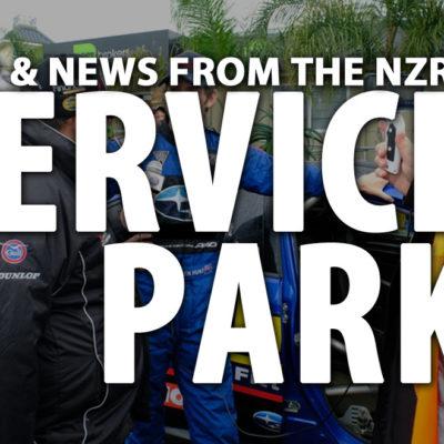 NZRCServiceParkNewsTile