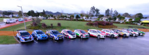 What's new with the NZRC in 2019?