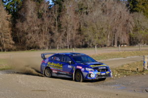 Hunt tipped as best while Blackberry, Galbraith most under-rated drivers