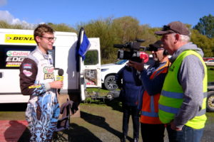 NZRC investigating new media options for 2019