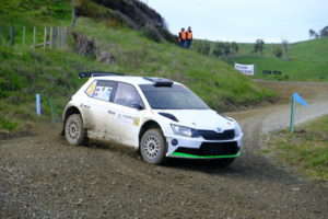 Two new teams to challenge for NZRC title
