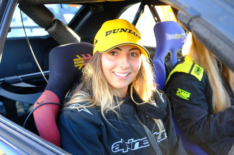 O'Rourke heads north to chase rookie title