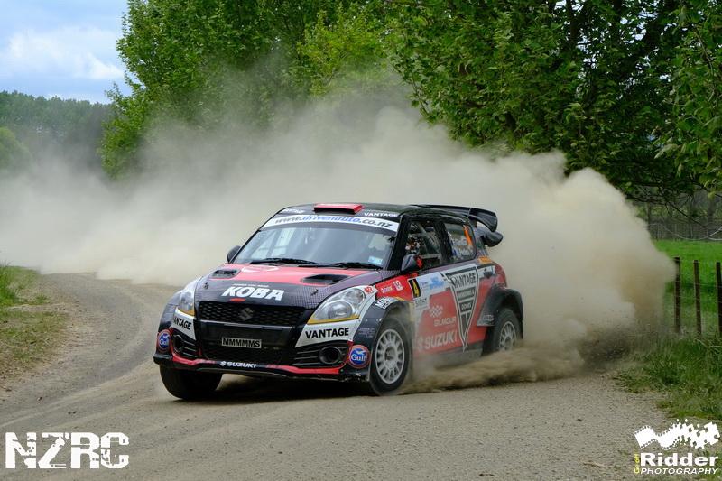 Eager drivers return for Championship battle