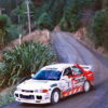 The best 25 stages in NZ rallying – number 10